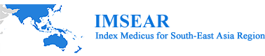 IndexMedicus