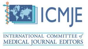 Home Page | IJMRP Journal